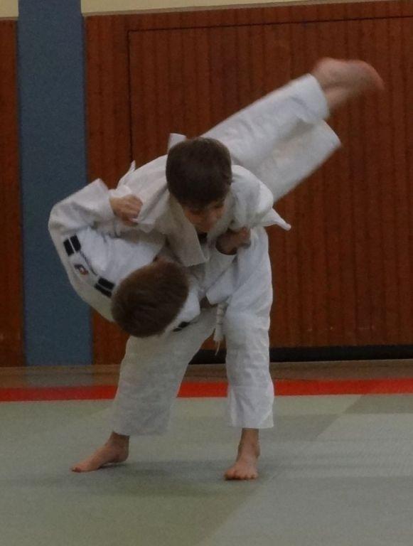 https://i0.wp.com/www.tvjahn-bad-lippspringe.de/tl_files/artikelbilder/2012/Judo/DSC00001b.jpg?w=750&ssl=1