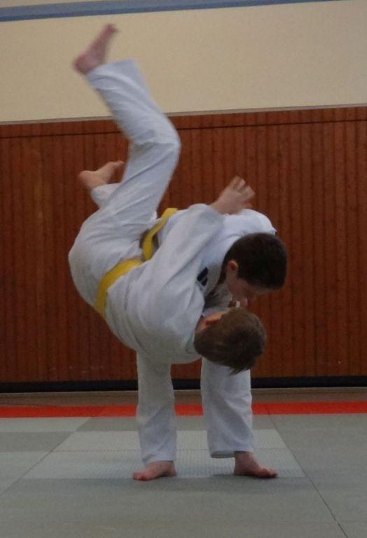 https://i0.wp.com/www.tvjahn-bad-lippspringe.de/tl_files/artikelbilder/2012/Judo/DSC00030b.jpg?w=750