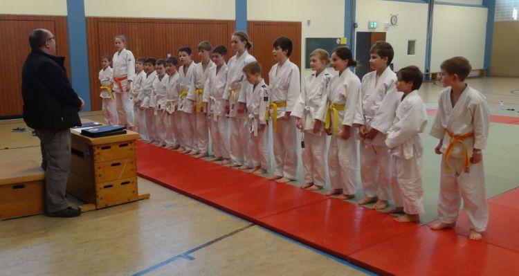 https://i0.wp.com/www.tvjahn-bad-lippspringe.de/tl_files/artikelbilder/2012/Judo/DSC00082b.jpg?w=750&ssl=1