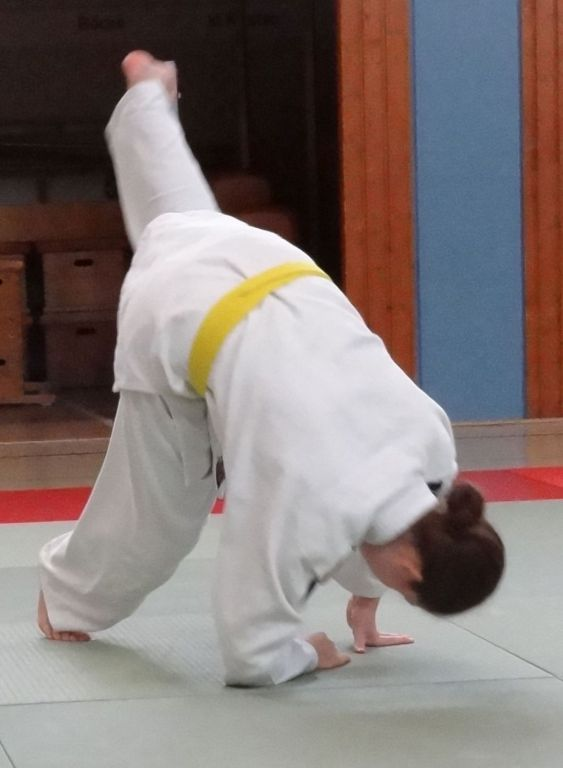 https://i0.wp.com/www.tvjahn-bad-lippspringe.de/tl_files/artikelbilder/2012/Judo/DSC08485b.jpg?w=750