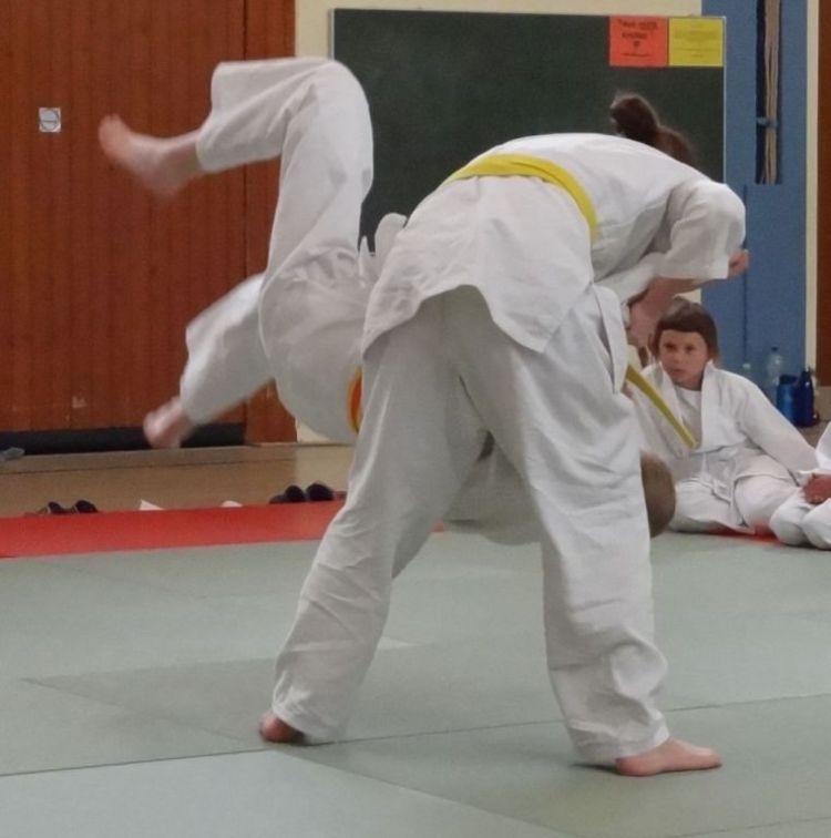 https://i0.wp.com/www.tvjahn-bad-lippspringe.de/tl_files/artikelbilder/2012/Judo/DSC08513b.jpg?w=750