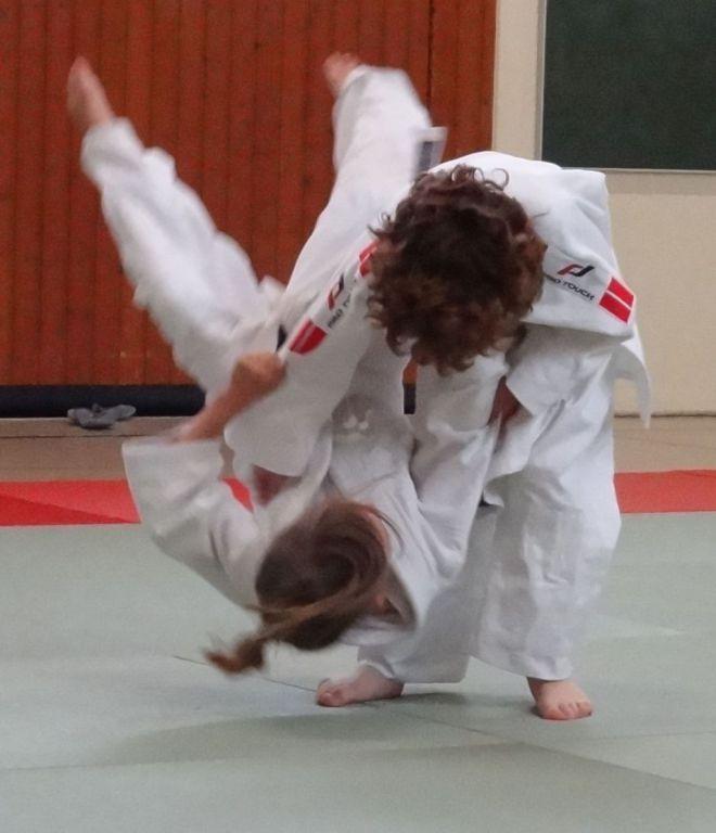https://i0.wp.com/www.tvjahn-bad-lippspringe.de/tl_files/artikelbilder/2012/Judo/DSC08553b.jpg?w=750&ssl=1