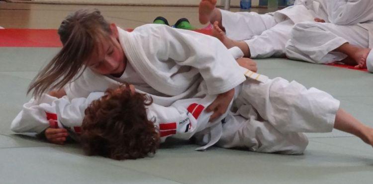 https://i0.wp.com/www.tvjahn-bad-lippspringe.de/tl_files/artikelbilder/2012/Judo/DSC08556b.jpg?w=750&ssl=1