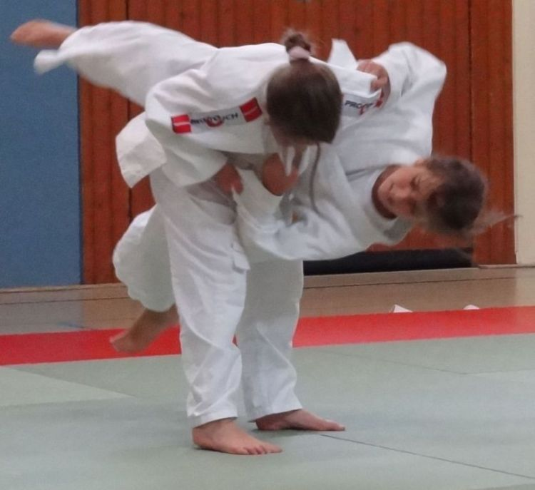 https://i0.wp.com/www.tvjahn-bad-lippspringe.de/tl_files/artikelbilder/2012/Judo/DSC08572b.jpg?w=750