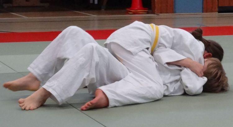 https://i0.wp.com/www.tvjahn-bad-lippspringe.de/tl_files/artikelbilder/2012/Judo/DSC08587b.jpg?w=750