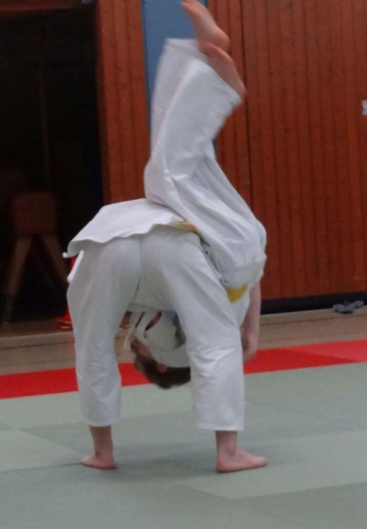 https://i0.wp.com/www.tvjahn-bad-lippspringe.de/tl_files/artikelbilder/2012/Judo/DSC08594b.jpg?w=750