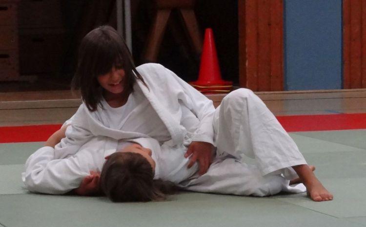 https://i0.wp.com/www.tvjahn-bad-lippspringe.de/tl_files/artikelbilder/2012/Judo/DSC08607b.jpg?w=750