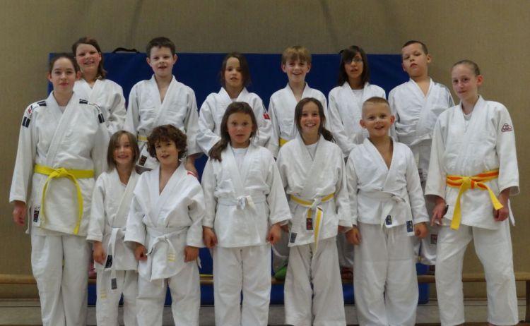 https://i0.wp.com/www.tvjahn-bad-lippspringe.de/tl_files/artikelbilder/2012/Judo/DSC08667b.jpg?w=750&ssl=1