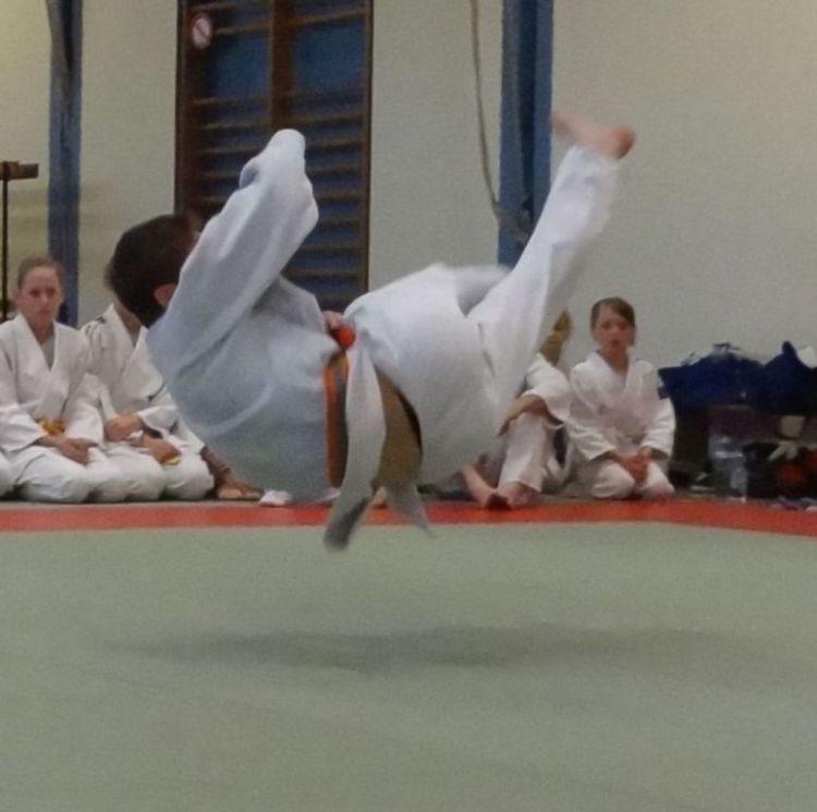 https://i0.wp.com/www.tvjahn-bad-lippspringe.de/tl_files/artikelbilder/2012/Judo/DSC09475b.jpg?w=750