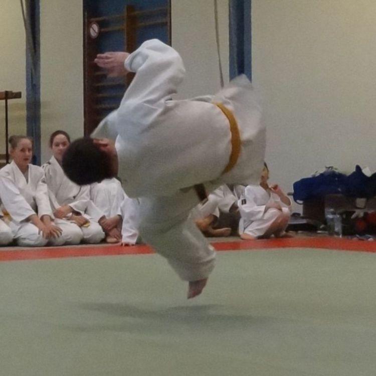 https://i0.wp.com/www.tvjahn-bad-lippspringe.de/tl_files/artikelbilder/2012/Judo/DSC09477b.jpg?w=750