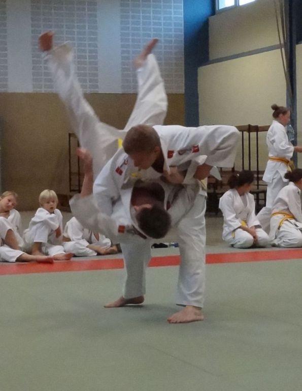 https://i0.wp.com/www.tvjahn-bad-lippspringe.de/tl_files/artikelbilder/2012/Judo/DSC09498b.jpg?w=750