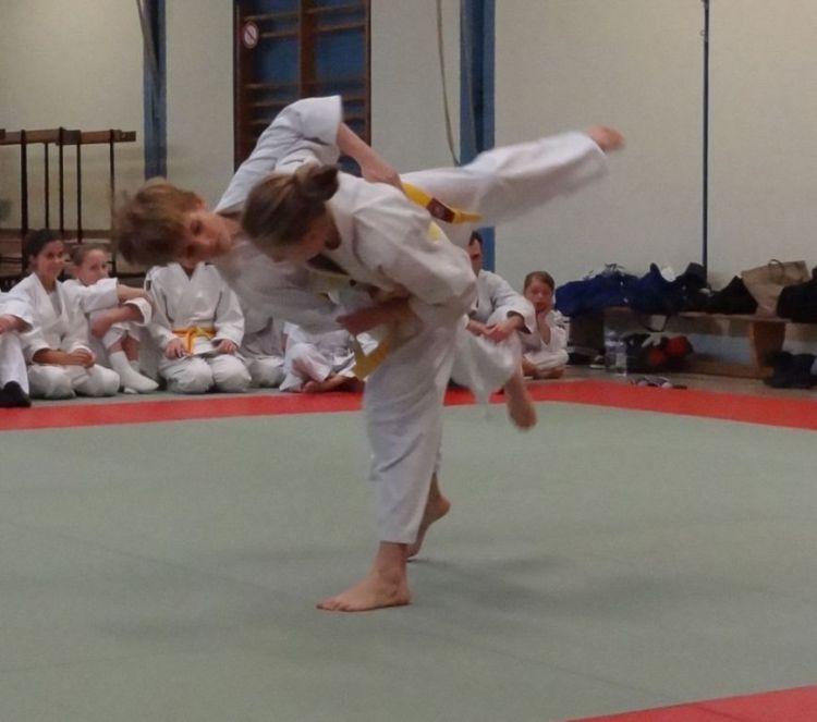 https://i0.wp.com/www.tvjahn-bad-lippspringe.de/tl_files/artikelbilder/2012/Judo/DSC09508b.jpg?w=750
