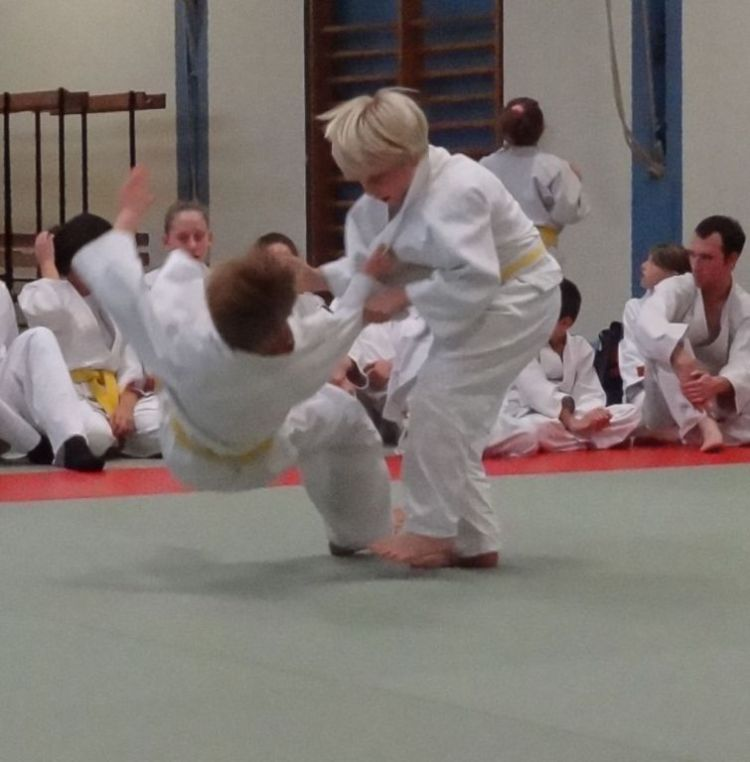 https://i0.wp.com/www.tvjahn-bad-lippspringe.de/tl_files/artikelbilder/2012/Judo/DSC09521b.jpg?w=750