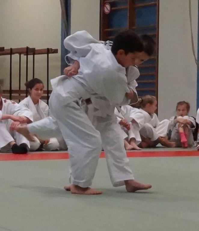 https://i0.wp.com/www.tvjahn-bad-lippspringe.de/tl_files/artikelbilder/2012/Judo/DSC09527b.jpg?w=750&ssl=1