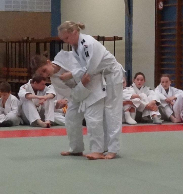 https://i0.wp.com/www.tvjahn-bad-lippspringe.de/tl_files/artikelbilder/2012/Judo/DSC09529b.jpg?w=750