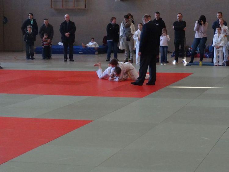 https://i0.wp.com/www.tvjahn-bad-lippspringe.de/tl_files/artikelbilder/2012/Judo/DSC09571.JPG?w=750