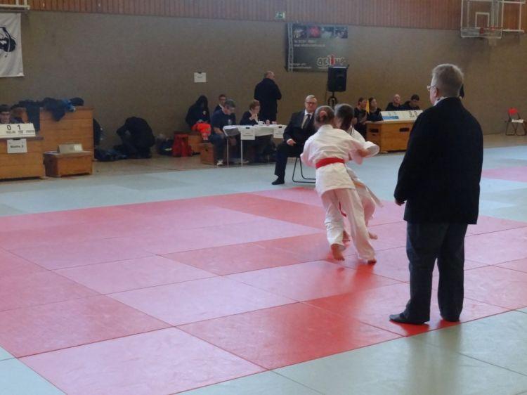 https://i0.wp.com/www.tvjahn-bad-lippspringe.de/tl_files/artikelbilder/2012/Judo/DSC09604.JPG?w=750