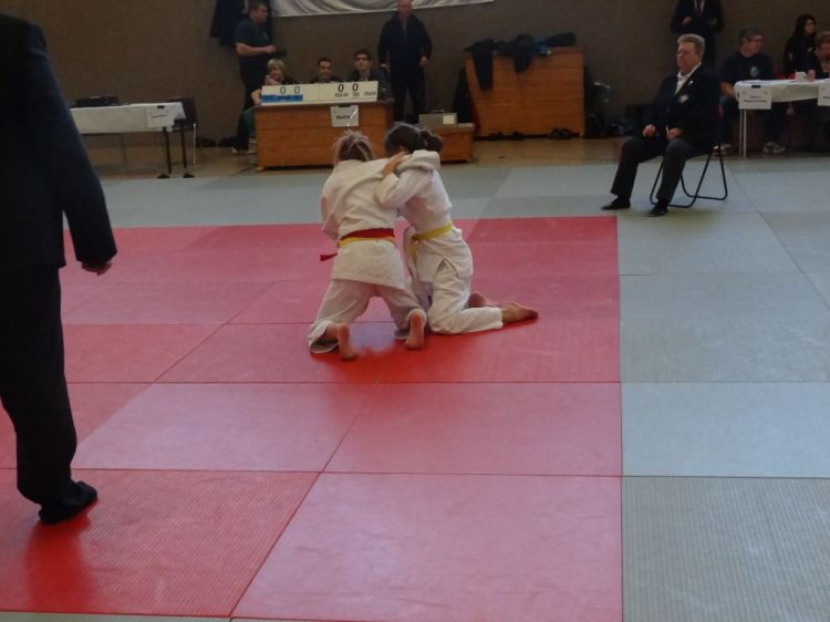 https://i0.wp.com/www.tvjahn-bad-lippspringe.de/tl_files/artikelbilder/2012/Judo/DSC09613.JPG?w=750