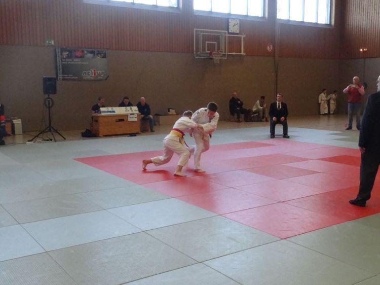 https://i0.wp.com/www.tvjahn-bad-lippspringe.de/tl_files/artikelbilder/2012/Judo/DSC09616.JPG?w=750&ssl=1