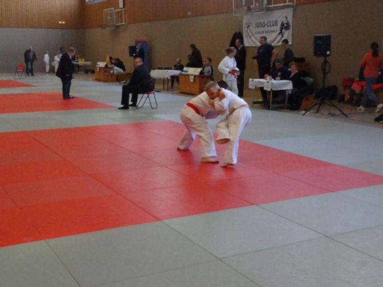 https://i0.wp.com/www.tvjahn-bad-lippspringe.de/tl_files/artikelbilder/2012/Judo/DSC09624.JPG?w=750&ssl=1