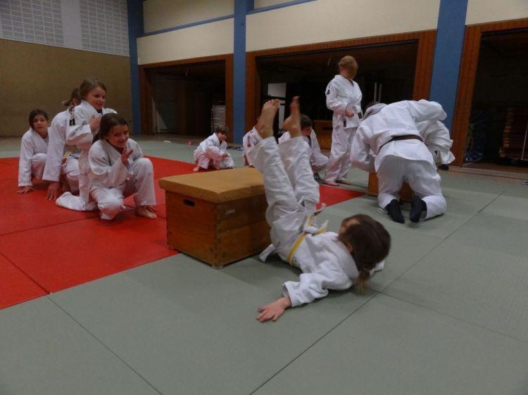 https://i0.wp.com/www.tvjahn-bad-lippspringe.de/tl_files/artikelbilder/2012/Judo/DSC09787.JPG?w=750&ssl=1
