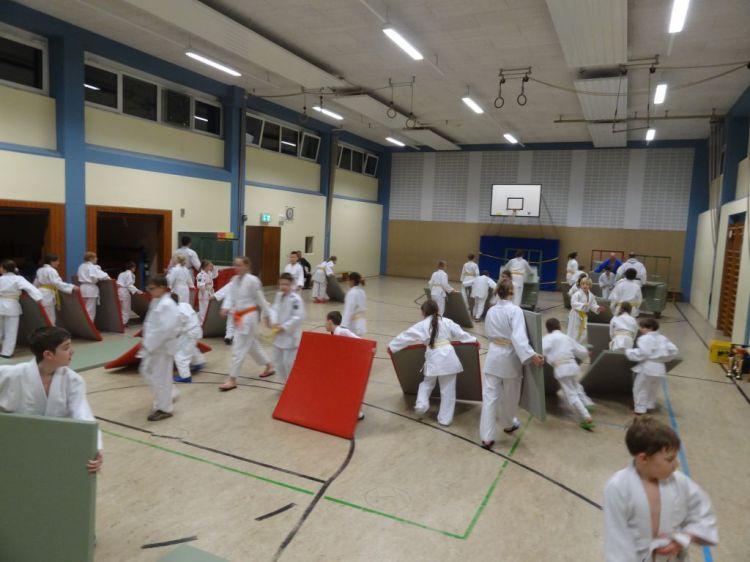https://i0.wp.com/www.tvjahn-bad-lippspringe.de/tl_files/artikelbilder/2012/Judo/DSC09930.JPG?w=750&ssl=1