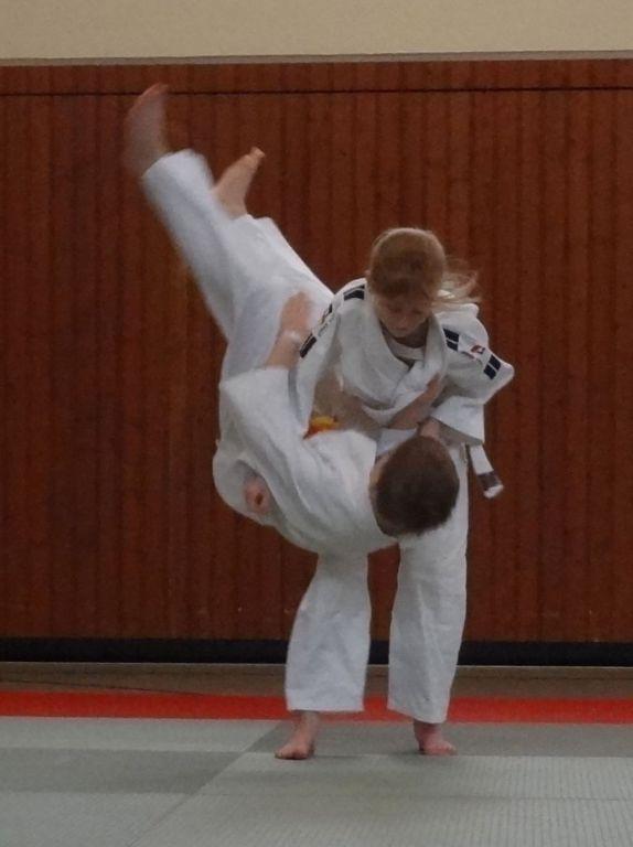 https://i0.wp.com/www.tvjahn-bad-lippspringe.de/tl_files/artikelbilder/2012/Judo/DSC09994b.jpg?w=750&ssl=1
