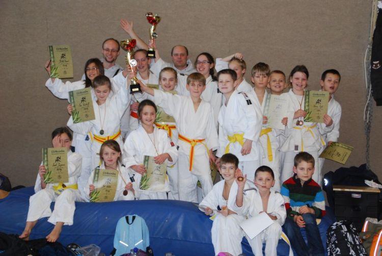 https://i0.wp.com/www.tvjahn-bad-lippspringe.de/tl_files/artikelbilder/2012/Judo/DSC_7768.JPG?w=750&ssl=1