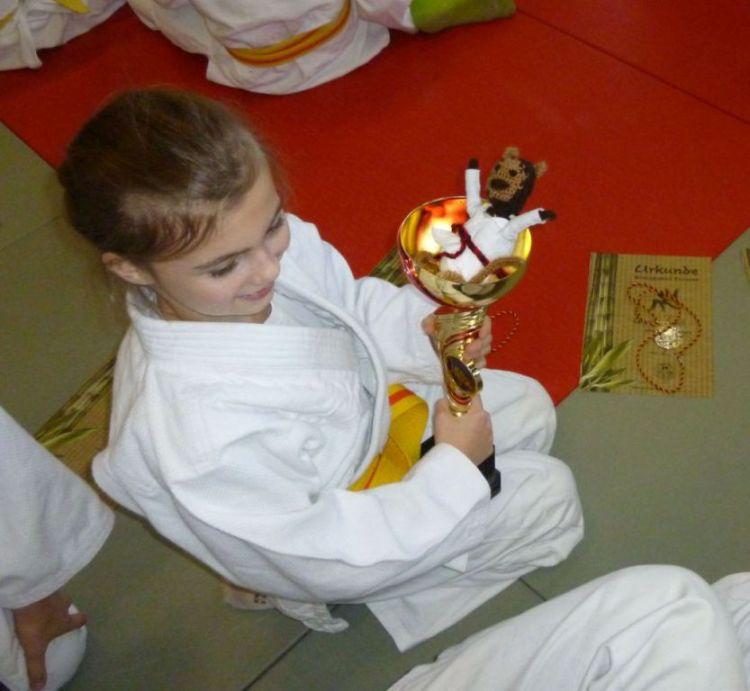 https://i0.wp.com/www.tvjahn-bad-lippspringe.de/tl_files/artikelbilder/2012/Judo/P1010980b.jpg?w=750&ssl=1