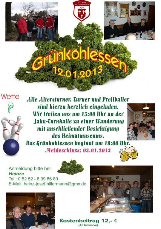 https://i0.wp.com/www.tvjahn-bad-lippspringe.de/tl_files/artikelbilder/2012/turnen/2012-11-12_EinladungGruenkohlessen2013.jpg?w=750&ssl=1