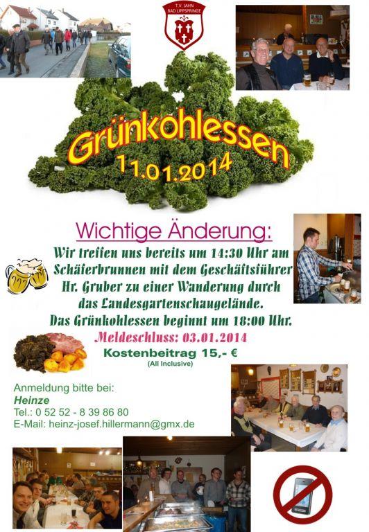 https://i0.wp.com/www.tvjahn-bad-lippspringe.de/tl_files/artikelbilder/2013/turnen/2013-11-14_Gruenkohlessen_2.jpg?w=750&ssl=1
