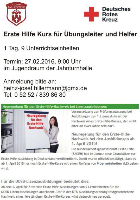 https://i0.wp.com/www.tvjahn-bad-lippspringe.de/tl_files/artikelbilder/2015/turnen/2015-11-18_ErsteHilfeKursUL.jpg?w=750&ssl=1