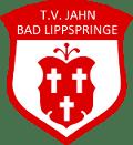 Gauwandertag des OWTG in der Landesgartenschaustadt Bad Lippspringe am 24.06.2017