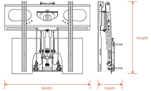Motobecane Wiring Diagram. Motobecane. Free Download
