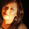 Maritza Guimet CEO del FMM