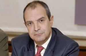 Luis Fernández, presidente de entretenimiento de Univision Studios