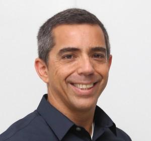 Marcelo Cataldi es promovido a vicepresidente de ventas publicitarias de Turner