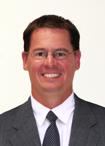 Nathan Hart, Presidente - ECHO BRIDGE HOME ENTERTAINMENT