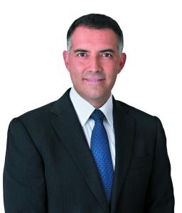 Julio Di-Bella, director de PCTV
