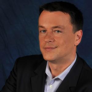 Ken Bettsteller, director general de Universal Networks International, Latinoamérica
