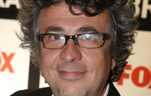 Jorge Stamadianos, vice president senior of development FOX International Channels Latin America