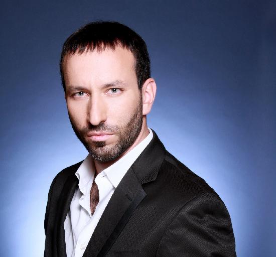 Ricardo Kleinbaum