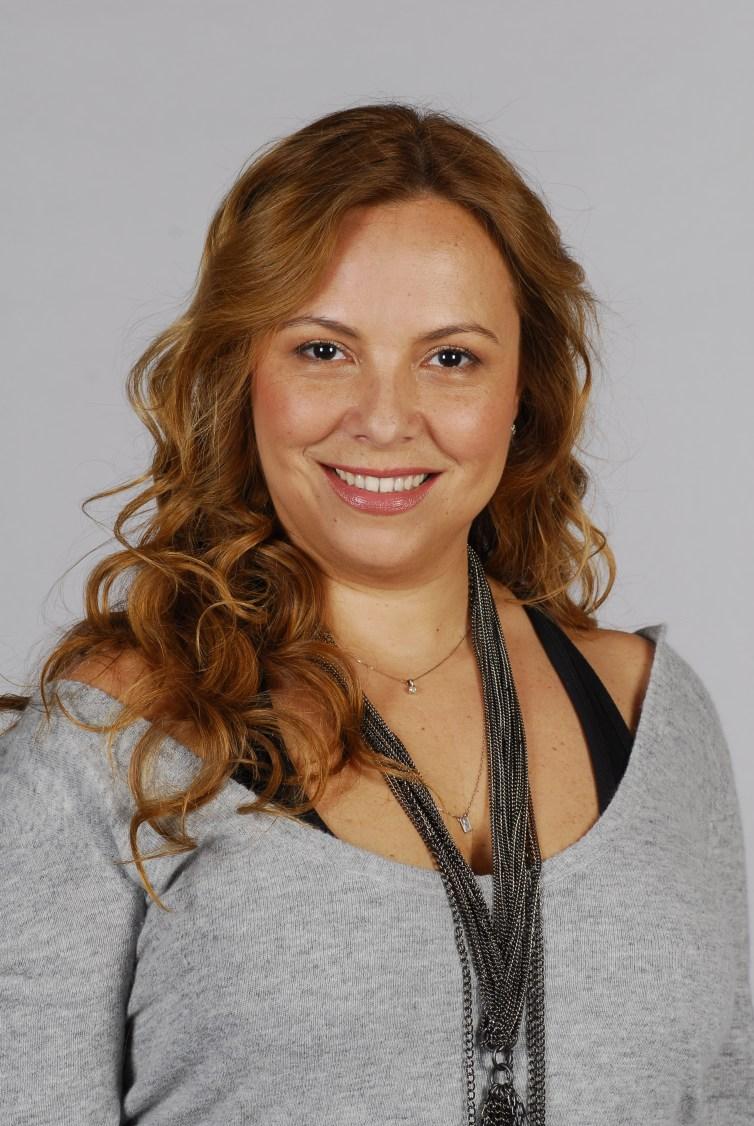 Cecilia Mendonca (1)