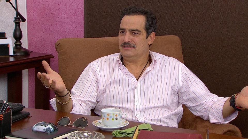 Lo Que Callamos Las Mujeres Tv Azteca Expands Its Audience Tvmas Magazine