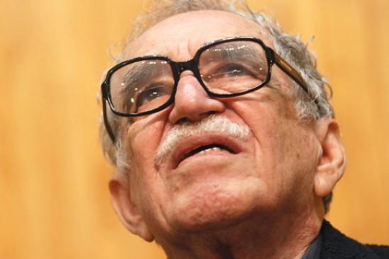 Gabriel-Garcia-Marquez-Gabo-