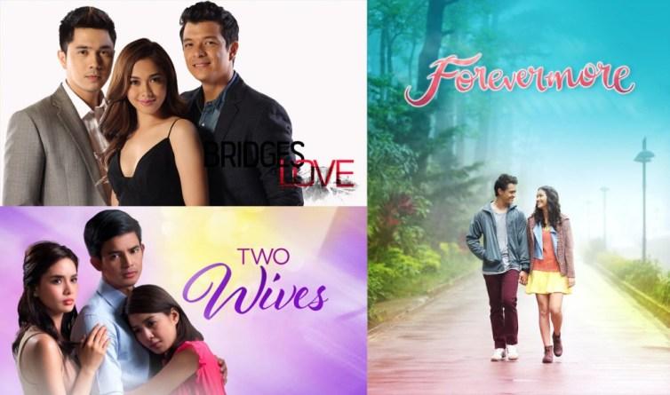 ABS-CBN MIPTV