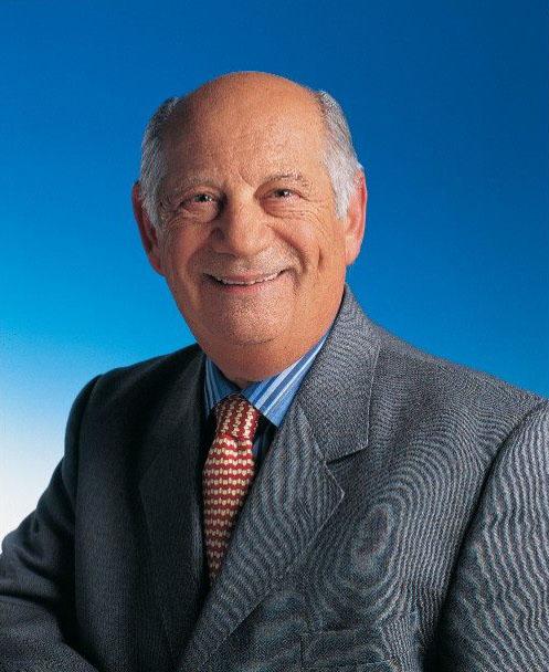 Arnaldo Limansky- otra