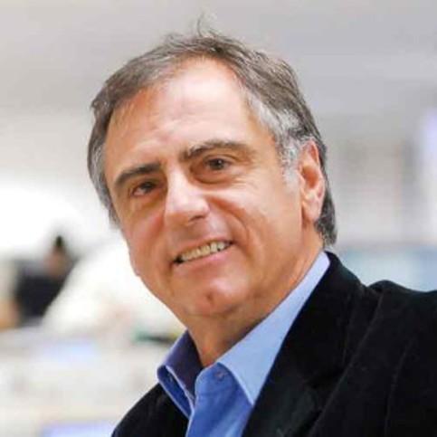 Ricardo-Scalamandré-