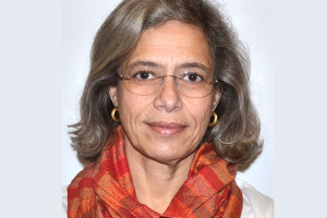 Paula-Cavalanti-