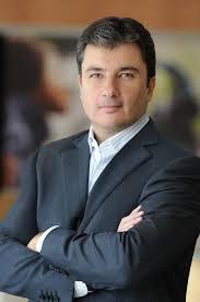 Marcio Fonseca